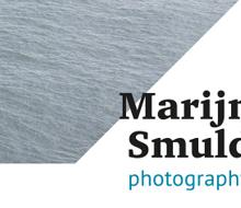 Marijn Smulders photography & film