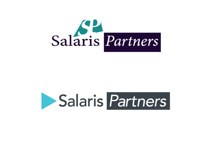 Salaris Partners