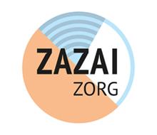 Zazai Zorg