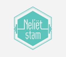Neliët Stam – Personal Trainer